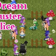 Itomagoi - Dream Buster Alice Ver.1.01