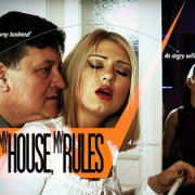 Lifeselector – My House My Rules