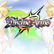 ViperV - Divine Arms (Demo)