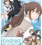 MangaGamer – Okujou no Yurirei-san / Kindred Spirits on the Roof