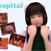 Dollhouse – Hospital (GameRip)