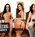 Lifeselector – The Casting Agent