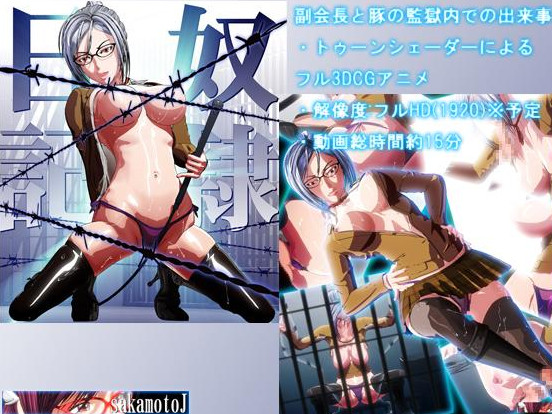 SakamotoJ - Collection Videos (Gamerips)