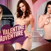 Lifeselector – Valentine Adventure