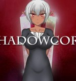 Shadow Garden – SHADOWCORE (Update) Ver.1.2