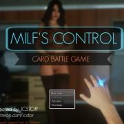 Icstor - Milf's Control (Update) Ver.0.3b