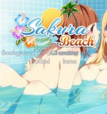 Winged Cloud – Sakura Beach 1-2
