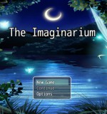 Daniels K – The Imaginarium Ver.02 (Demo)