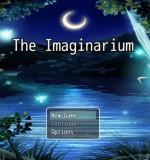 Daniels K – The Imaginarium Ver.02 (Demo)