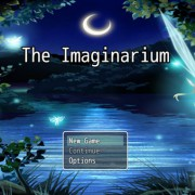 Daniels K - The Imaginarium Ver.02 (Demo)