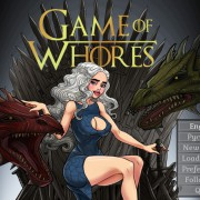 Manitu - Game of Whores (Demo) Ver.1.0