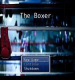 Mori – The Boxer (InProgres)
