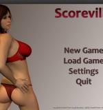 Tomcat0815 – Scoreville Ver.2.2.0