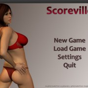 Tomcat0815 - Scoreville Ver.2.2.0