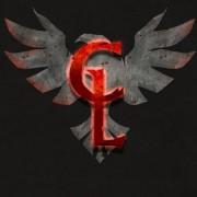 Keliar - Chronicles of Lonvenholm (InProgress, Alpha 0.1)