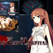 Level 1 - BadEndHospital Ver.1.01