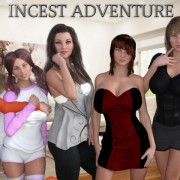 Iccreations - Incest Adventure (InProgress) Update Ver.0.5.1