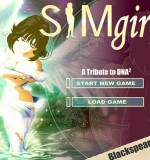 Blackspears Media Inc – Simgirls GOLD (Version 7)