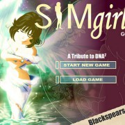 Blackspears Media Inc - Simgirls GOLD (Version 7)