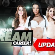 Lifeselector – Find Your Dream Career! UPDATED WITH ROUND 2