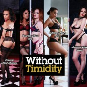 Lifeselector – Without Timidity