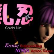 ALsoft - Chichi Nin