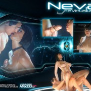 Virtual Lust - Neva