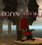 Maestrostudio – Dragon Throne (Update) Chapter 1-3
