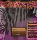 Atarian – Loki's Corruption (InProgress) Ver.0.8.4b