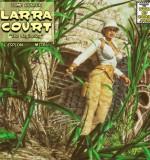 Mitru Comix – Tomb Hunter-Larra Court – The Beginning (Issue 01-06)