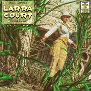 Mitru Comix - Tomb Hunter-Larra Court – The Beginning (Issue 01-06)