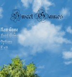 Anako – Sweet Games Ver.0.1.1 (Demo)