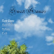 Anako - Sweet Games Ver.0.1.1 (Demo)