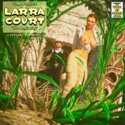Tomb Hunter – Larra Court – The Beginning 7