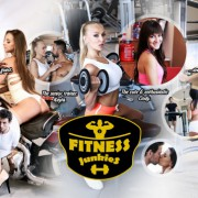 Lifeselector – Fitness Junkies