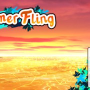 MangaGamer – Summer Fling Ver.1.1