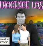 JBGames – Innocence Lost (Demo) Ver.1.5