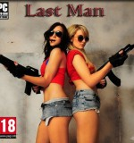 Vortex Cannon Entertainment – Last Man (Update) Ver.1.40.3