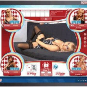 Uplay-Istrip - Strip Poker (Texas Holdem) +105 models