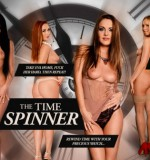 Lifeselector – The Time Spinner