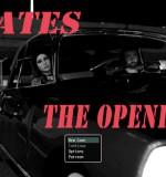 Dede Kusto – Gates The Opening RPG Game (InProgress)
