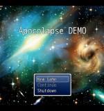 Apocalypse Fantasy – Apocolapse (Demo)