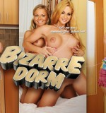Lifeselector – Bizzare Dorm