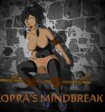Siedo – Korra's Mindbreak Ver.0.1