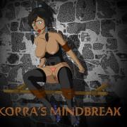 Siedo - Korra's Mindbreak Ver.0.1