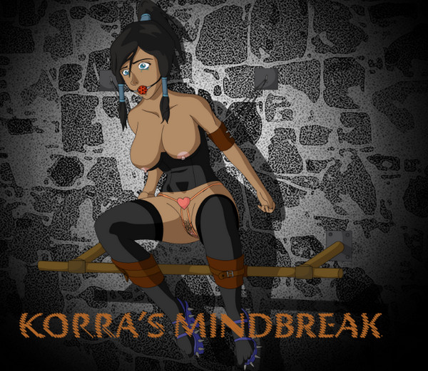 siedo - korras mindbreak