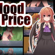 Tsukimitake - Blood Price