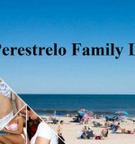 Perestrelo DevTeam – Family Life Ver.0.4.1h