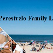 Perestrelo DevTeam - Family Life Ver.0.4.1h
