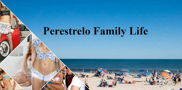 Perestrelo DevTeam - Family Life Ver.0.4.1h